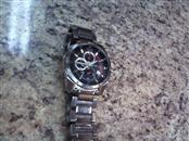 FOSSIL Watch Band 112800CH2499